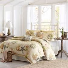 Coastal Comforters Bedding Sets Coastal Bedding And Beach Bedding Sets Beachfront Decor