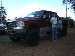 Ford King Ranch Diesel Truck - kerr u0027s truck u0026 car sales inc home umatilla fl