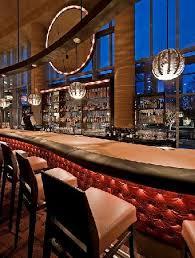 Top 10 Bars In Newcastle The 10 Best Bellevue Restaurants 2017 Tripadvisor