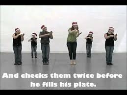 154 best merry christmas music room images on pinterest