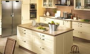 amenagement cuisine 12m2 cuisine 12m2 luxe 50 beau tapis de cuisine pour amenagement cuisine