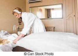 chambre pour nouveau marié beau coiffure femme wedding nouveau marié maquillage