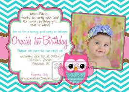 owl invites birthday choice image invitation design ideas