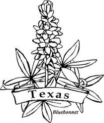 united states symbols coloring pages american symbols coloring sheets symbols are just a few of