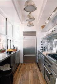 galley kitchen extension ideas aspireec com wp content uploads 2017 11 impres