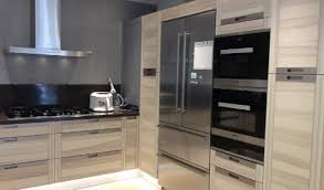 cuisine arthur bonnet fitted kitchen creations antibes