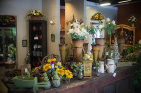flower shop flowers york pa lincolnway flower shop flowers york pa