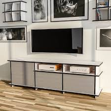 designer schrank tv eckschrank wei ambiznes eck schrank weiß ordentliche gnstige