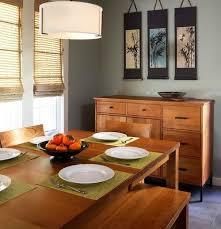 Dining Room Drum Chandelier by 178 Best Dining Room Sets U0026 Decor Ideas Images On Pinterest
