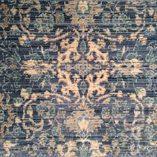 Modern Rugs Affordable by New From Kas The Provence Collection Style 8623 Grey Charcoal