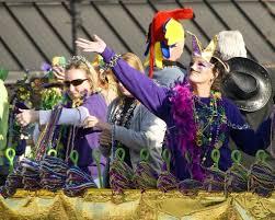 best mardi gras costumes best mardi gras costume best in travel 2018