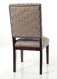 Leather Dining Chair With Arms Carrington Court Custom Creations Photos Of Customized Furniture