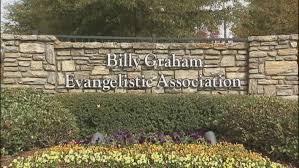 target ashevillr black friday hours billy graham evangelical association targeted with threats wlos