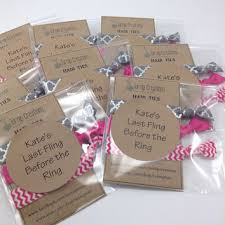 sweet 16 favor ideas phenomenal simple party favors for sweet 16 brown decoration ideas