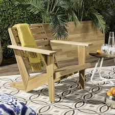 Martha Stewart Patio Furniture Home Depot - patio front porch patio ideas sliding panel blinds for patio door