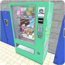 vending apk vending machine timeless v2 6 mod apk unlimited money apkdlmod