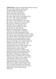 romeo and juliet act 1 scene 5 comprehension by tesenglish
