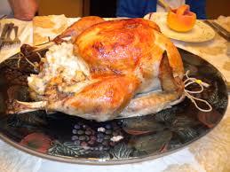 imagenes del dia de thanksgiving