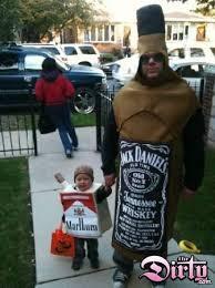Rated Halloween Costumes Halloween Recap Don U0027t Halloween Costume