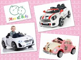 qoo10 2016 new arrival battery operated toy car for kids