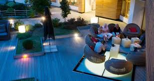 design wellnesshotel 12 best sudtirol images on architecture and design awards