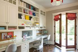 Kids Work Desk by 25 Kids U0027 Desk Designs Ideas Plans Design Trends Premium Psd
