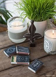 inexpensive party favors the 25 best inexpensive party favors ideas on