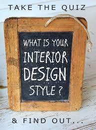 Home Decor Style Quiz 59 Best Flamingo Home Design Trend Images On Pinterest Design