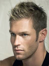 hairstyles for widow s peak pictures on reverse widows peak hairline cute hairstyles for girls