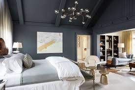 Dark Grey Bedroom by Dark Gray Bedroom