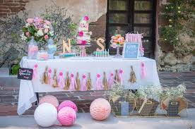 Shabby Chic Shower by Kara U0027s Party Ideas Shabby Chic Book Themed Bridal Shower