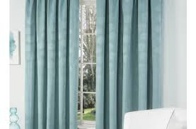 Black Blackout Curtains Curtains Engrossing Dark Turquoise Blackout Curtains Laudable