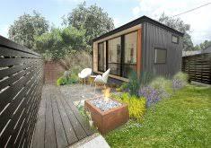 modular homes california green modular homes california you can order honomobou0027s prefab