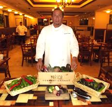 Aliante Casino Buffet by Eating The Desert Aliante U0027s Ambitious Farm To Table Project Now