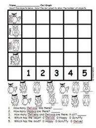 printable picture graph worksheets for kids free math worksheets