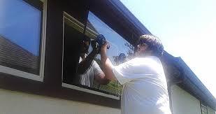 repair glass window glass repair houston window repair houston glass repair