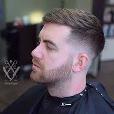 today show haircut 15 best short haircuts for men short haircuts haircuts and shorts