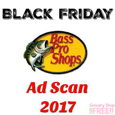 100 bass pro thanksgiving bass pro shops black friday 2016