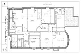 design office plans room small interior zoomtm best idea white