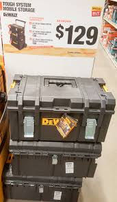 when does the home depot black friday ad come out home depot holiday 2016 tool storage deals