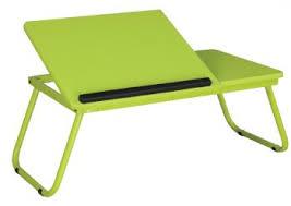 san yang laptop tables