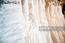 Wedding Dress Shop Bridal Shop Stock Photos And Pictures Getty Images