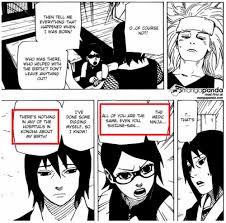 sasuke and sakura sasuke