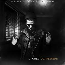 black friday j cole j cole u2013 confession deluxe edition musiczips