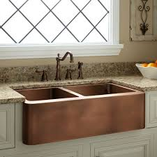 Kitchen  Home Depot Stainless Steel Sinks Cast Iron Kitchen Sink - Kitchen sinks manufacturers