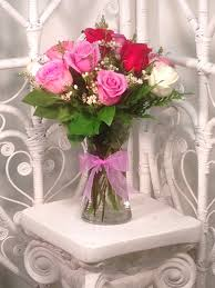 flower delivery near me color me in in arlington heights il arlington heights florist