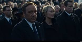 house of cards u0027 on netflix inside intel on kevin spacey u0027s dark