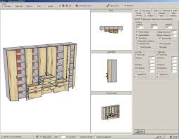 Wood Design Software Free by Furniture Design Software Free Home Interior Design