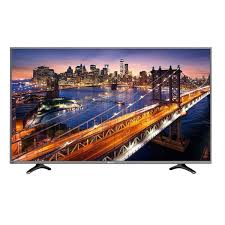 50 inch led tv amazon black friday 4k tv shop ultra hd 4k tv deals amazon uk