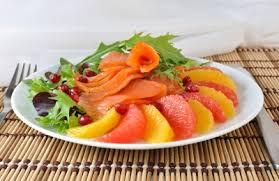 mediterranean diet food list best heart healthy foods u2013